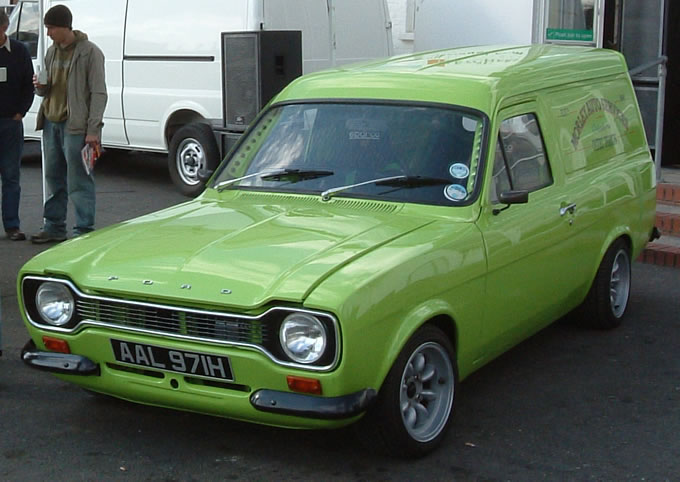 ford cortina mk1 mk2 tuning guide autos post. Black Bedroom Furniture Sets. Home Design Ideas